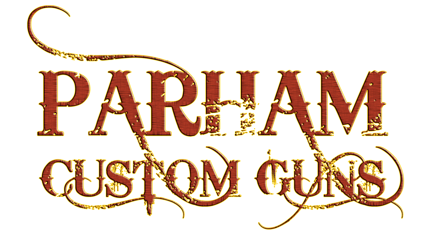 Parham Custom Guns